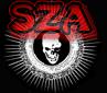 Shinigami ZA